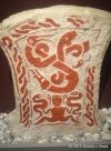 Gotland Museum_Rune stones are